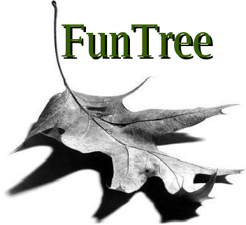 FunTree Home