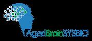AgedBrainSYSBIO logo