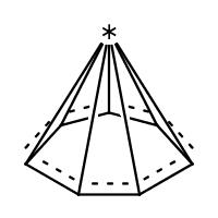 eta(7)-cyclohepta-2,4,6-trienyl group (CHEBI:51730)