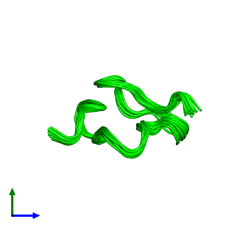 <div class='caption-body'><ul class ='image_legend_ul'> 0-meric assembly 1 of PDB entry 1emx coloured by chemically distinct molecules and viewed from the side. This assembly contains:</ul></div>