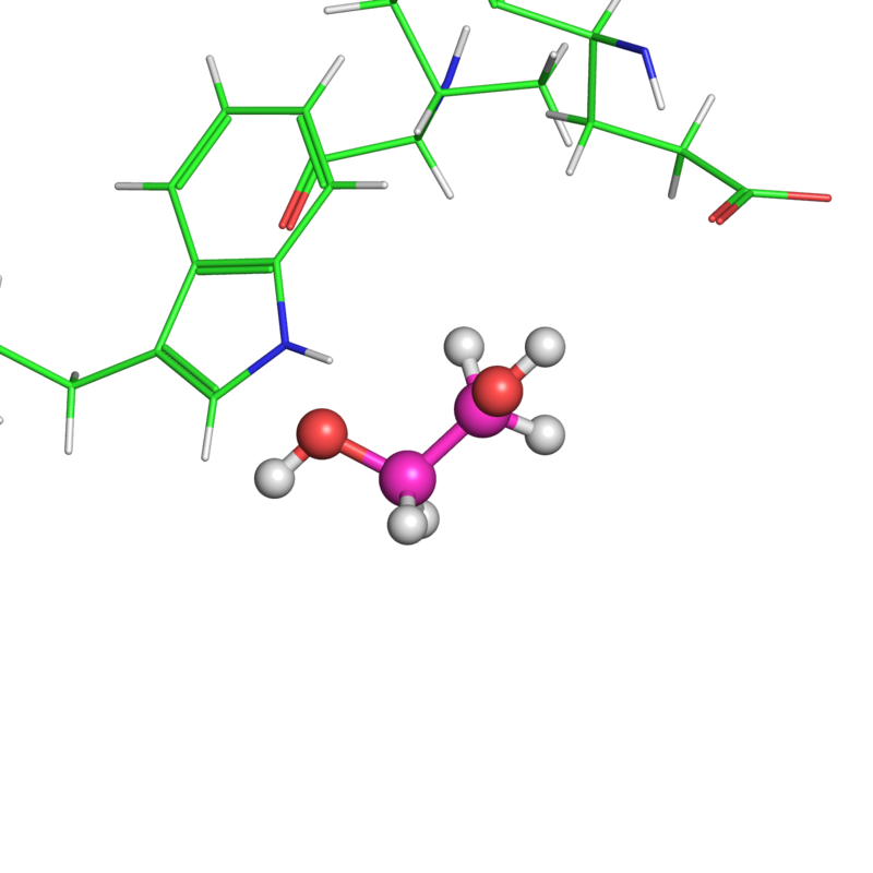 <div class='caption-body'><ul class ='image_legend_ul'>The binding environment for an instance of EDO: 1,2-ETHANEDIOL<li class ='image_legend_li'>There are 2 EDO molecules in PDB entry 5vd3.</li></ul></div>