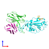 thumbnail of PDB structure 7R7N