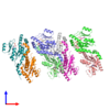 thumbnail of PDB structure 7S5E