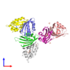 thumbnail of PDB structure 7S5N