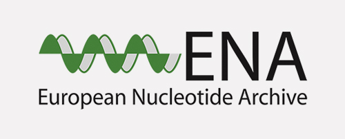 European Nucleotide Archive