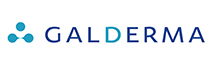 Galderma - a member of the EMBL-EBI Industry Programme