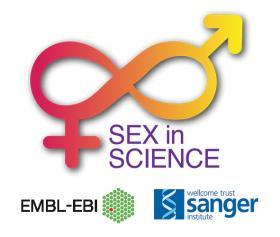 Sex in Science
