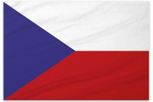 EMBL welcomes the Czech Republic as a member state