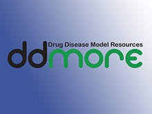 DDMoRe repository for pharmacometric models
