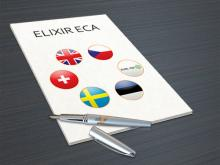ELIXIR consortium agreement