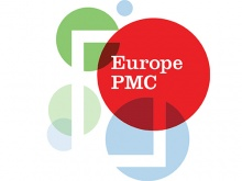 WHO joins EuropePMC