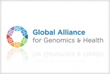 Global Alliance for Genomics and Health