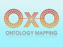 Ontology Mapping Service logo