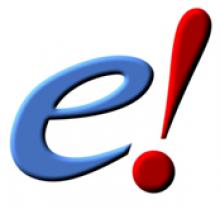 Ensembl logo
