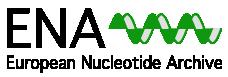 European Nucleotide Archive (ENA)