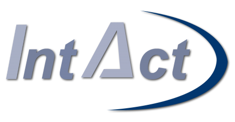 IntAct: the open-source protein-interaction database