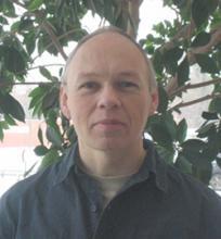Andy Bryant - Andrew_Bryant