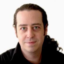 Paul Bertone