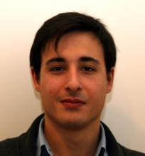 Francesco Casale Net Worth