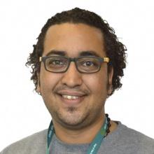 <b>Ahmed Ali</b> - ali_ahmed_web