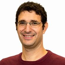 guy naamati european bioinformatics institute