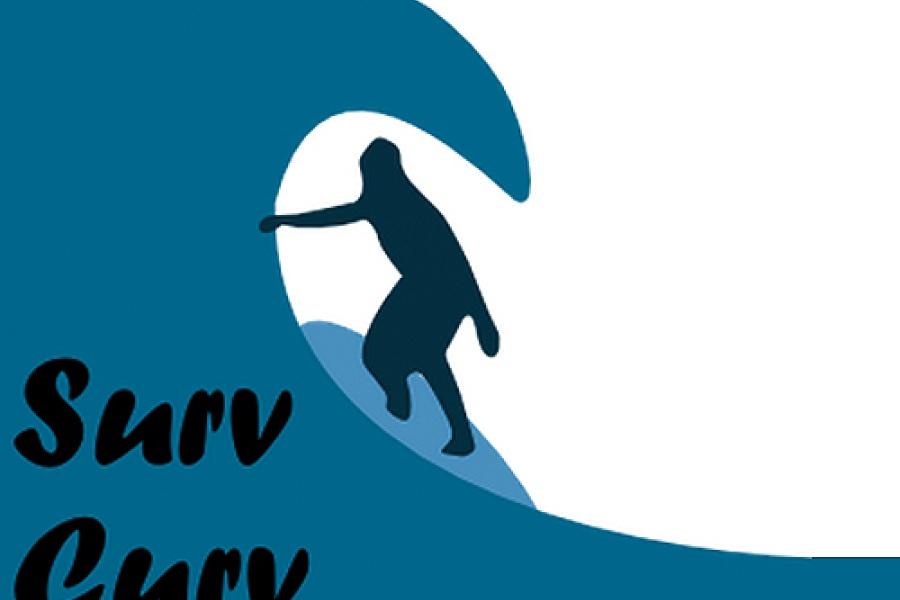 SurvCurv: the survival database at EMBL-EBI