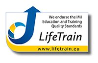 Endorsement of LifeTrain standards