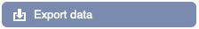 Export data button