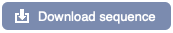 Download sequence button